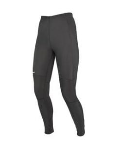 Endura Womans Thermolite Tight with Pad-0
