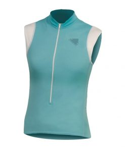 Endura Womans Vapour S/less Shirt - 50% OFF!-0