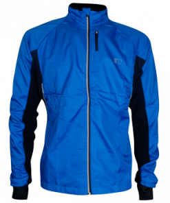 Newline Cross base jacket - Mens-0