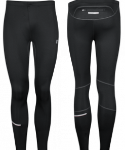 Newline Dry N Comfort base Tight - Mens -0