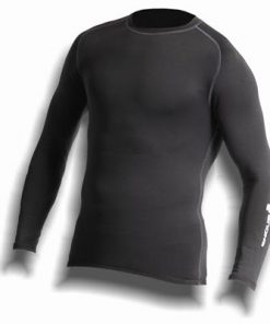 Endura Frontline baselayer-0