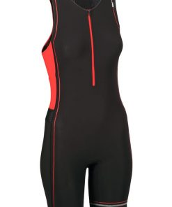 Huub Triathlon Suit Womans-0