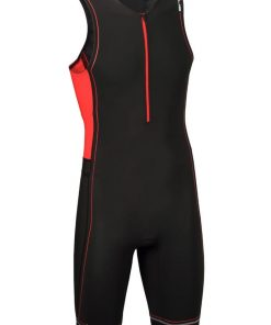 Huub Triathlon Suit Mens-0