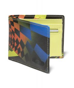 Oakley Graphixxx Wallet-0