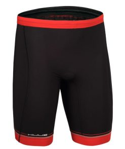 HUUB Triathlon Shorts Men-0