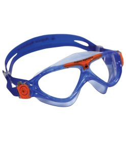 Aqua Sphere Vista Junior Goggles-0