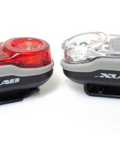 Xlab - Tri Bike Strobe Light-0