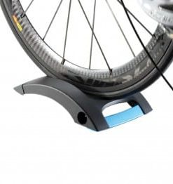 Tacx Skyliner Front Wheel Supppot-0