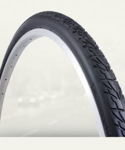 Tannus Tyres Aither 1.1 Solid Road Tyre 700x40c Rim Width 19-21mm-0