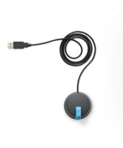Tacx Ant+ Antenna-0