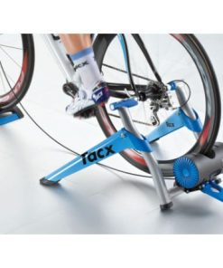 Tacx Booster Ultra High Power folding Magnetic Trainer-0