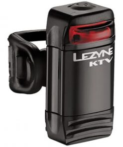 Lezyne KTV Drive Rear Light-0