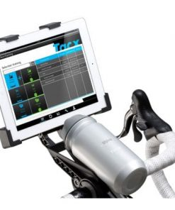 Tacx Mounting Bracket for Tablet-0