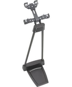 Tacx Floor stand for tablet-0