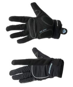 Endura Strike Wms Gloves-0