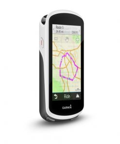 Garmin Edge 1030 GPS Performance Bundle-0