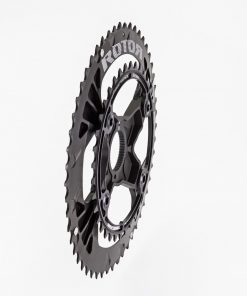 Rotor BDC110x4 Round Inner Chainrings-0