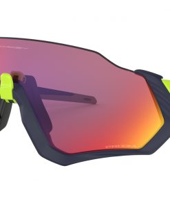 Oakley Flight Jacket-0