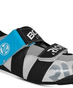 Bont Riot TR+ Triathlon Shoe-0
