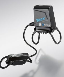 Tacx Speed and Cadence Sensor-0