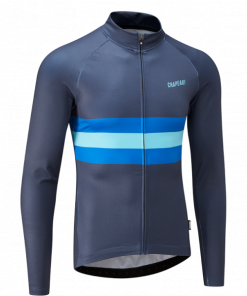 Chapeau! Tempo Thermal Jersey-0