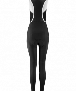 Chapeau! Soulor Bibtights Ladies-0