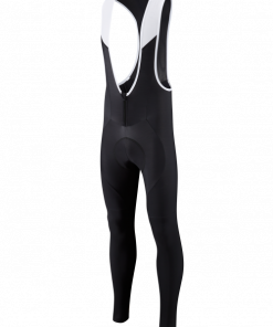 Chapeau! Tempo Thermal Bibtights Mens-0
