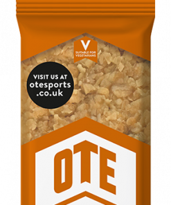 OTE Caramel Anytime Bar-0