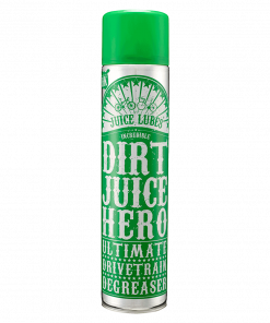 Juce Lubes Dirt Juice Hero Degreaser-0