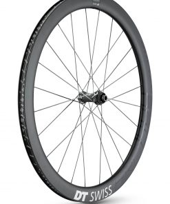 DT Swiss ERC 1400 SPLINE 47 Disc-0