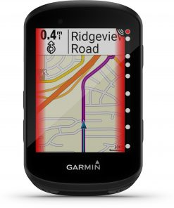 Garmin Edge 530 GPS Cycling Computer-0