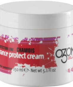 O3one Endurance Chamois Cream 150ml Tub-0