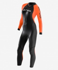 Orca Openwater Core - Women's 2020-0
