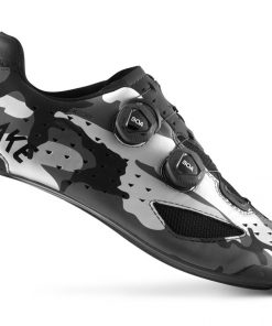 Lake CX238 Road Shoes-0