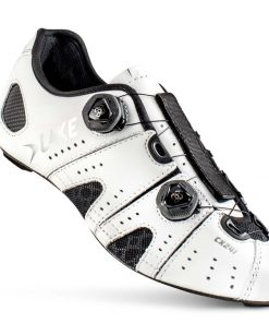 Lake CX241 Road Shoes-0
