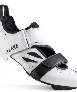 Lake CX176 Triathlon Shoes-0